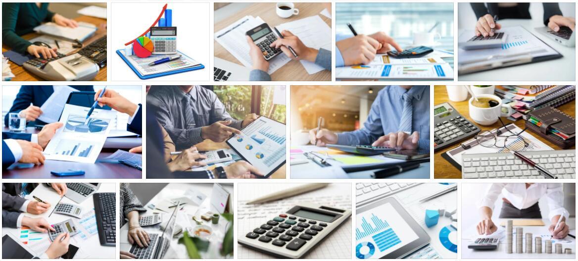 Accounting 4
