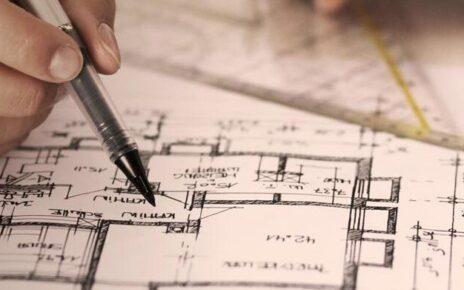 BUILDING DESCRIPTION